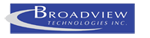 A Broadview Technologies Company