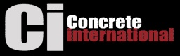 Concrete International Logo