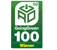 hycrete-going-green-winner
