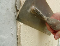 Protect stucco walls against water penetration and mold growth, and increase the life of your stucco.