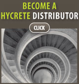 Become a Hycrete Distributor