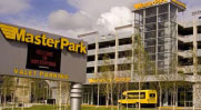 Hycrete System W saved $57,000 in installation costs. Also, by eliminating trafficable coatings, the owner will save an estimated $1.9 million over the life of the building. See case study and testimonials for MasterPark Garage, SeaTac, WA