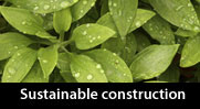 sustainable-construction-button